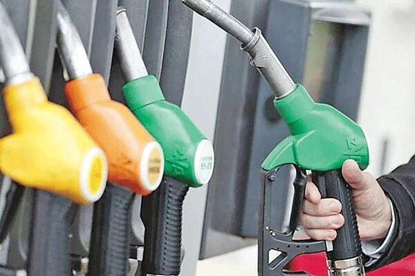 کاهش 26 درصدی مصرف بنزین در خراسان شمالی