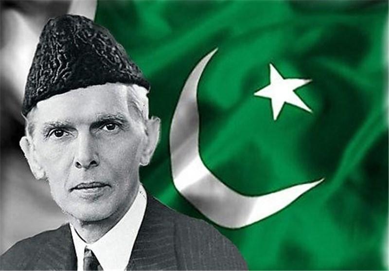 پیغام ویژه سران پاکستان به مناسبت سالگرد تولد محمدعلی جناح