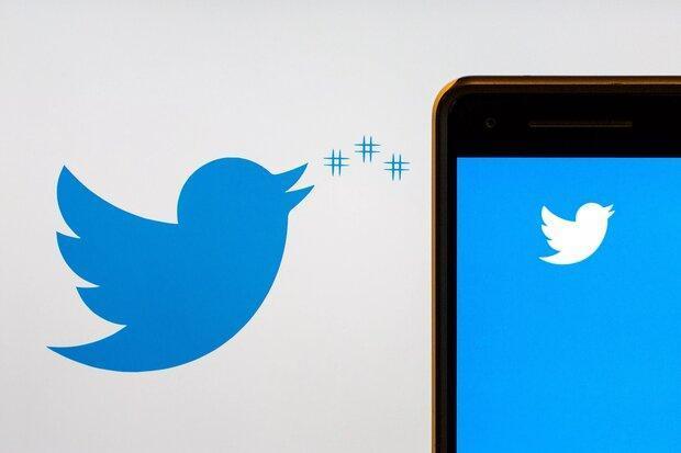 شکاف امنیتی توئیتر دوباره دردسرساز شد