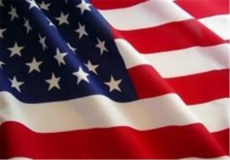توصیه آمریکا به اتباع خود در کشورهای عربی حاشیه خلیج فارس