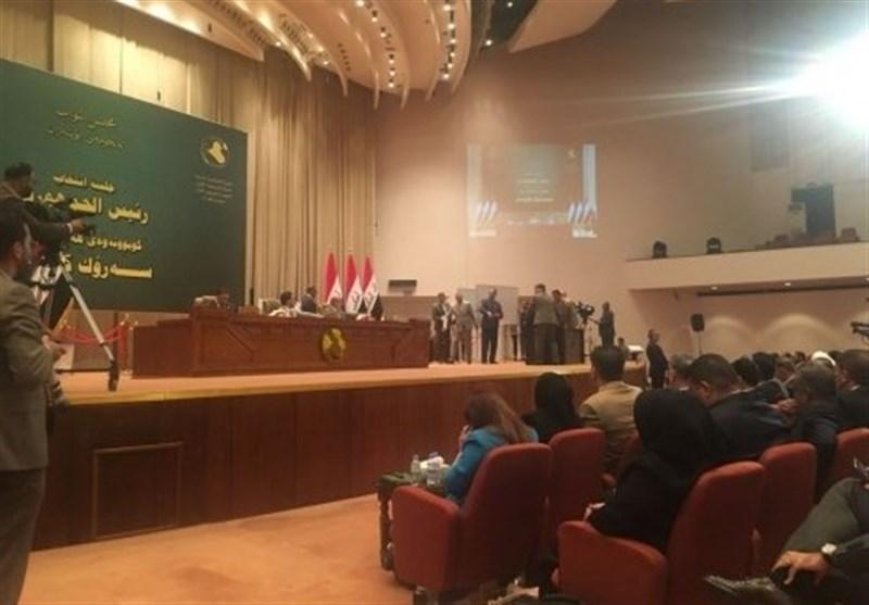 عراق، احتمال گشایش در بحران سیاسی؛ تکاپوی جدی برای انتخاب سریع نخست وزیر جدید