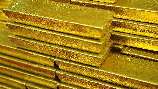 کشف بیش از 60 میلیارد طلای قاچاق در بوشهر
