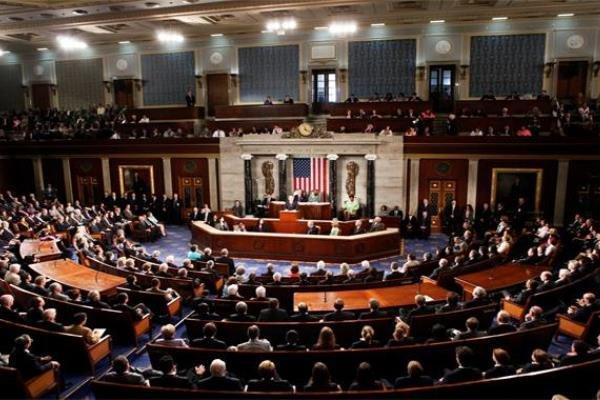 مجلس سنای آمریکا با طرح دموکراتها برای احضار شاهدان مخالفت کرد