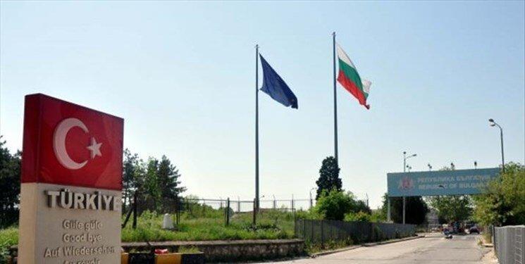 اقدام اردوغان نظامیان بلغارستان را به حالت آماده باش درآورد