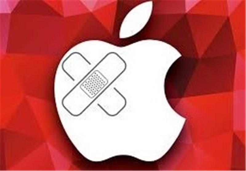 روزگار ناخوش اپل در بزرگترین بازار مصرف دنیا، آنالیز شرکت های پرفروش موبایل در چین