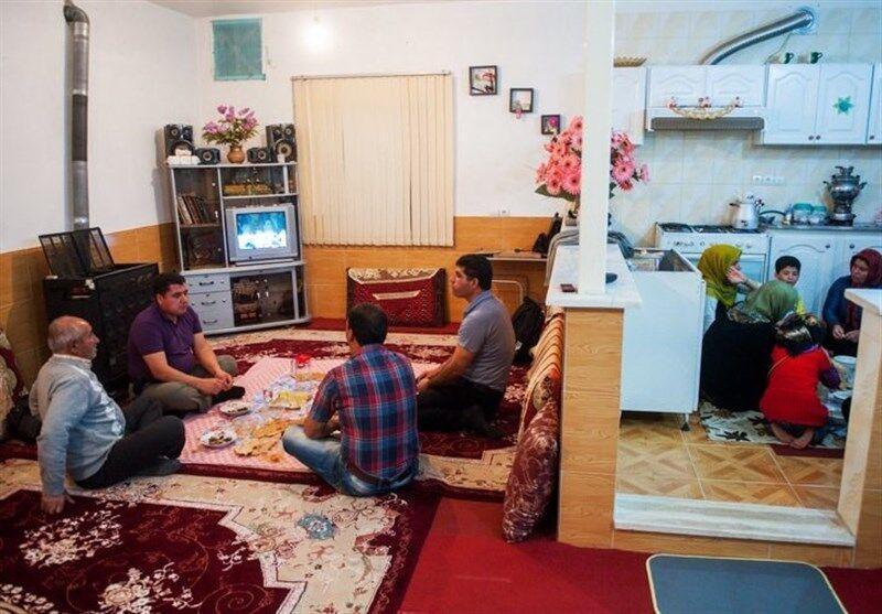 خبرنگاران سهم خواهی در خانه نشینی کرونایی ممنوع!