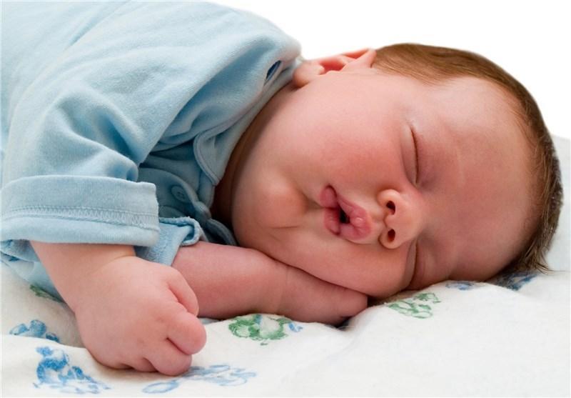 وجود 80 نوع اختلال خواب