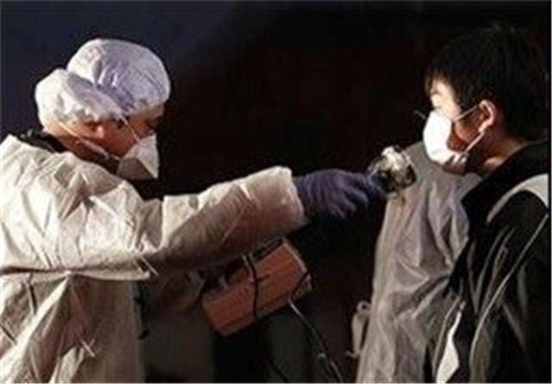 یک نشتی دیگر در نیروگاه فوکوشیمای ژاپن