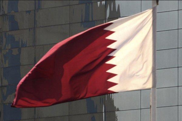 تعطیلی مدارس و دانشگاههای قطر تا اطلاع ثانوی
