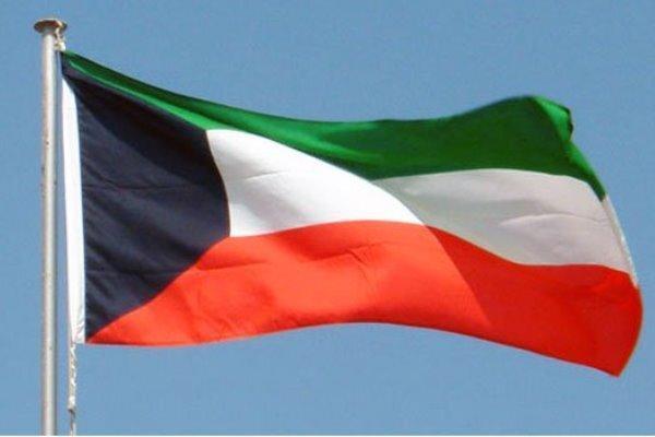 پیامدهای کرونا دامنگیر یک وزیر کویتی می گردد