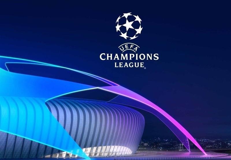 لیگ قهرمانان اروپا، والنسیا در انتظار معجزه پشت درهای بسته، مورینیو و آخرین فرصت برای اعاده حیثیت در اروپا