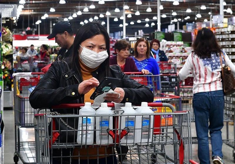 مقام بهداشتی آمریکا: شیوع کرونا در آمریکا هنوز به اوج خود نرسیده است