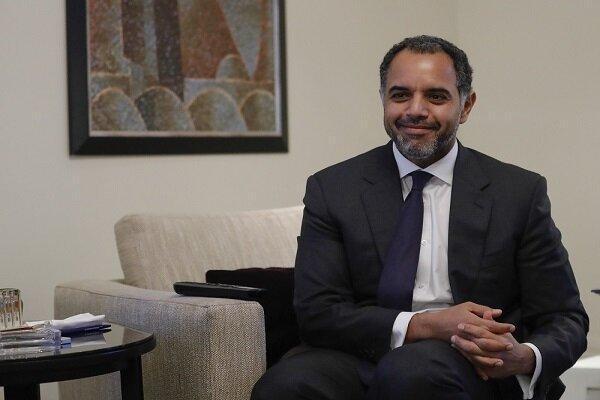فایل های ویدئویی منتشر شده درباره کودتا در قطر جعلی است
