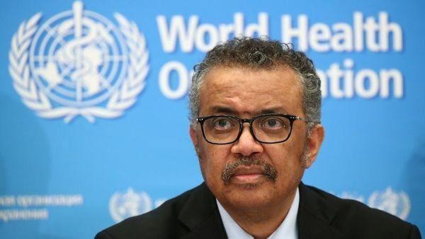 خبرنگاران سازمان جهانی بهداشت : از تجویز داروهای تایید نشده برای مبتلایان به کرونا دوری کنید