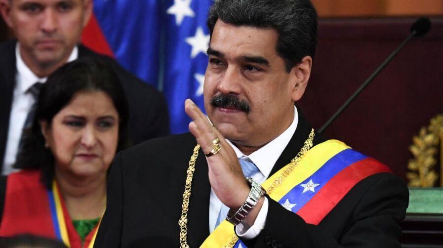 قرنطینه سراسری در ونزوئلا تمدید شد