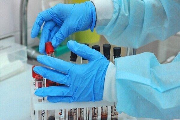 تدابیر جدید سودان برای مهار شیوع ویروس کرونا