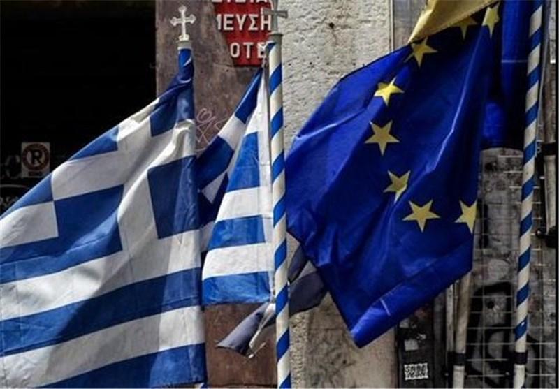 تعطیلی بانک های یونان 3 میلیارد یورو هزینه در بر داشته است