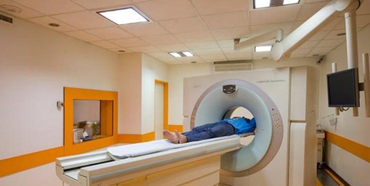 طرح دانشگاه تهران برای رادیولوژی از راه دور، انتقال سریع تصاویر پزشکی بیماران کرونایی به پزشکان
