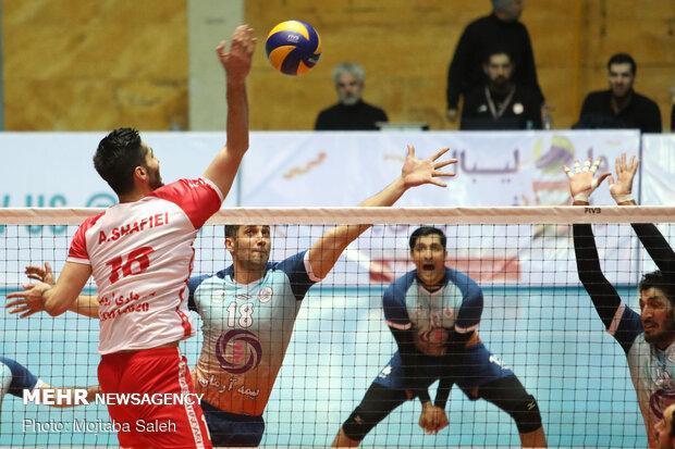 ولاسکو روی مربیان ایرانی نیز تاثیرگذار بود