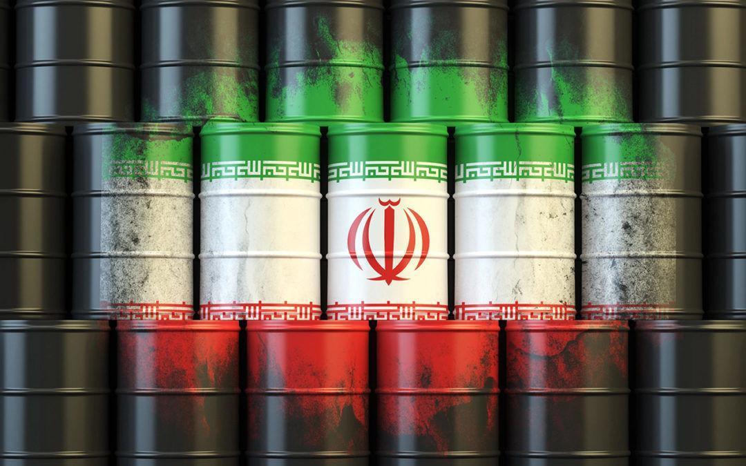 درتازه ترین گزارش مرکز پژوهش های مجلس پبش بینی شد؛ سقوط ایران تا رتبه هفتم فهرست تولیدکنندگان نفت دنیا