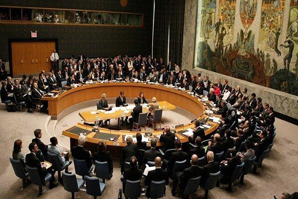 بیانیه آلمان، انگلیس و فرانسه در خصوص قطعنامه ضد ایرانی آمریکا