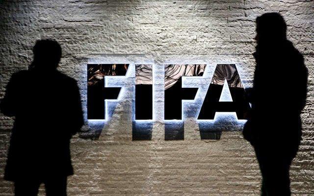 چرا فیفا جواب فدراسیون فوتبال را نمی دهد؟