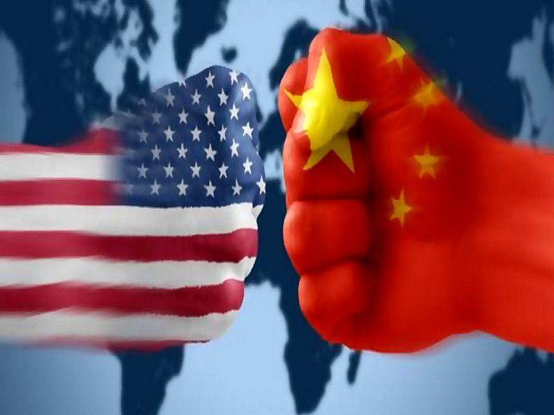 سبقت دوباره چین از آمریکا در فهرست 500 شرکت برتر دنیا