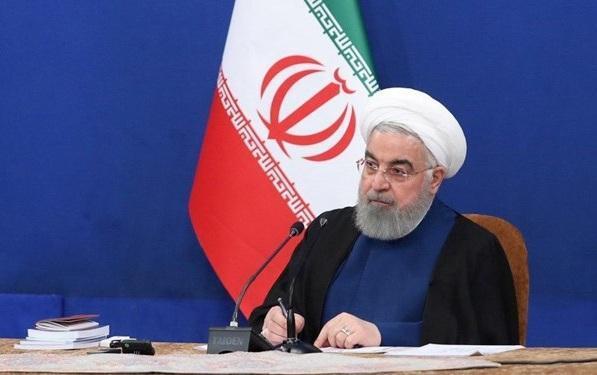 کرونا بی اعتباری رسانه های فارسی زبان بیگانه را روشن کرد