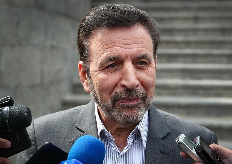 یاری ایران به ارمنستان در جنگ قره باغ صحت دارد؟