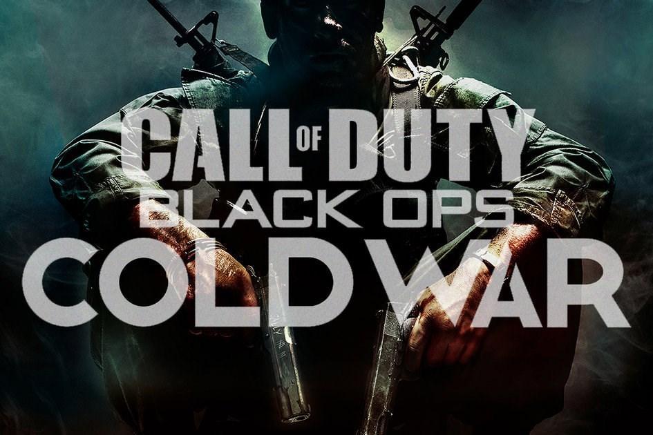 نسخه جدید بازی ندای وظیفه رونمایی شد