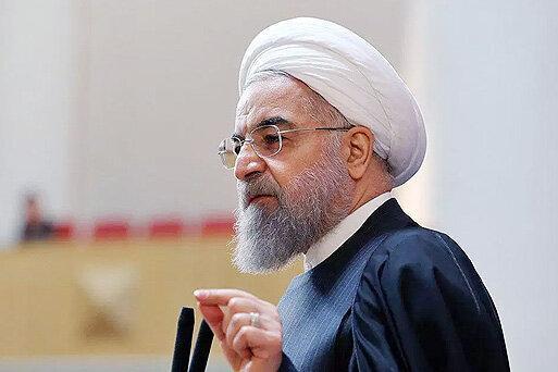 رئیس جمهور حضوری به دانشگاه تهران نمی رود ، شروع متفاوت سال تحصیلی جدید