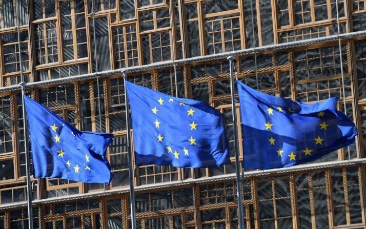 اتحادیه اروپا به انگلیس اولتیماتوم داد