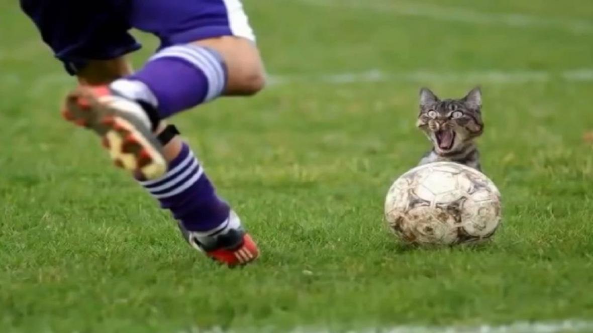 لحظات باورنکردنی در فوتبال
