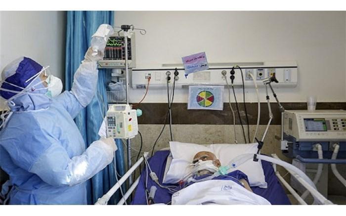 بیماران مبتلا به کرونا پیگیری و رصد می شوند