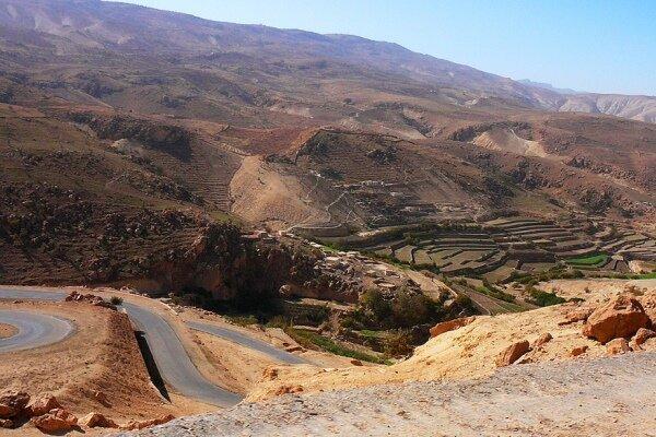 دولت مرکزی عراق و اقلیم کردستان برسر منطقه سنجار توافق کردند