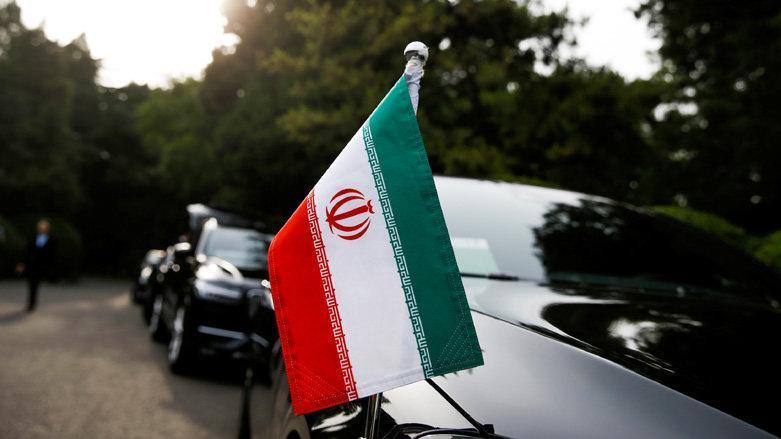 روزنامه سعودی: 2021 با ایران مذاکره نکنید؛ در موضع قدرت است
