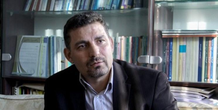 نماینده ایران در سازمان ملل: اتهام دخالت ایران در انتخابات آمریکا مضحک است