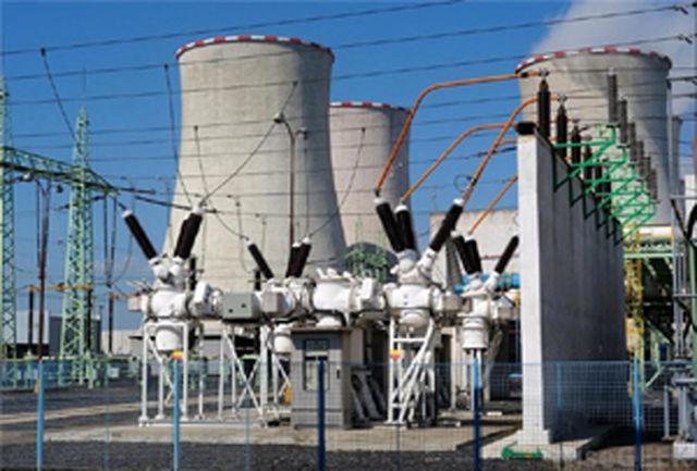 توافق ایران و روسیه برای ساخت نیروگاه سیریک