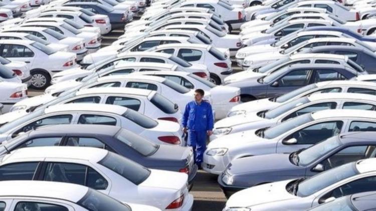 پیش فروش، فروش فوری یا بازار آزاد؛ بهترین راه چاره خرید خودرو