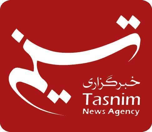 سازمان ملل : 70 درصد مسائل لیبی در نشست تونس حل شد