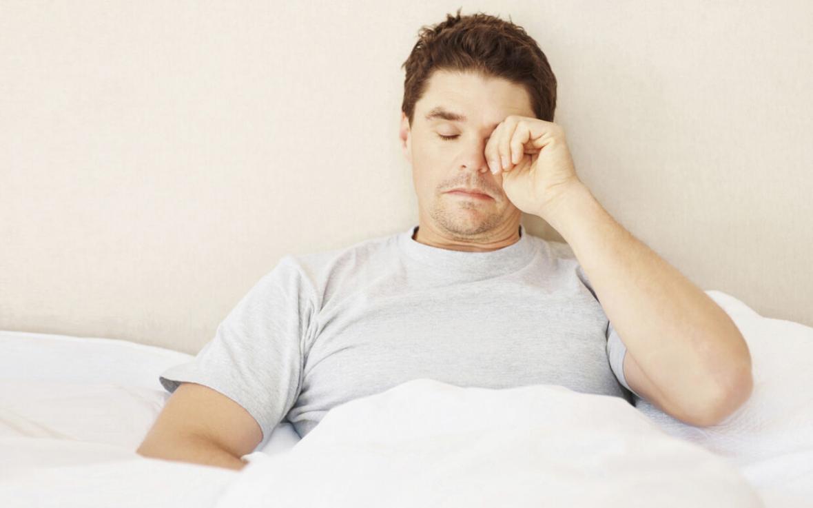 چرا همواره در تعطیلات خیلی خسته هستیم؟