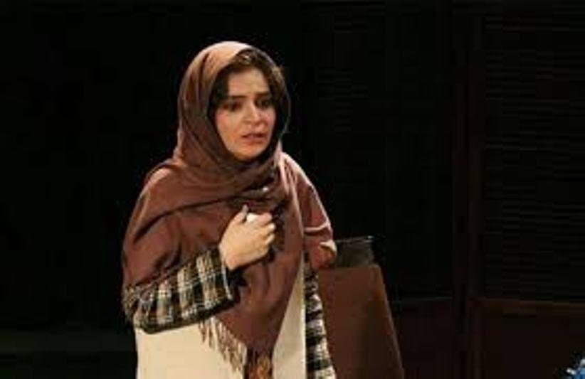 خبرنگاران بازیگر جوان تبریزی درگذشت