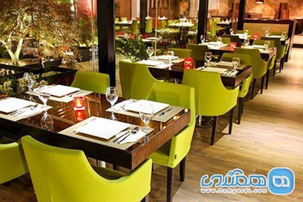 با تعدادی از مشهورترین رستوران های گیلانی تهران آشنا شویم
