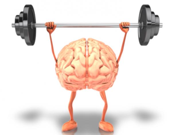 ورزش می تواند یادگیری را بهبود بخشد