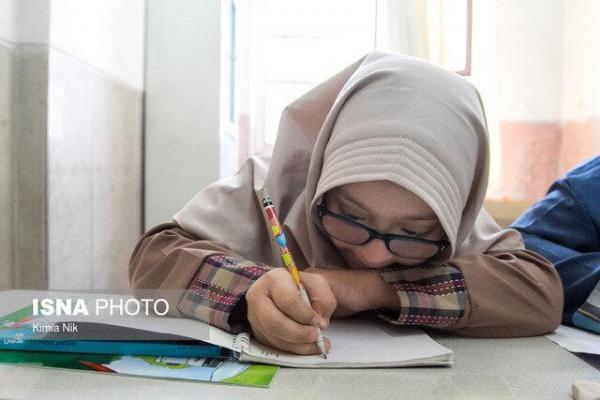 احتیاج دانش آموزان استثنایی استان اصفهان به 800 دستگاه تبلت