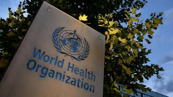 استقبال سازمان جهانی بهداشت از ساخت واکسن ایرانی کرونا