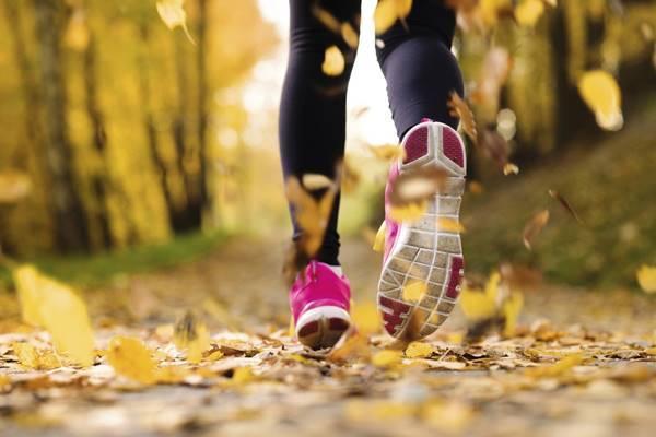 ورزش و افسردگی: تاثیر ورزش بر افسردگی و سلامت روان