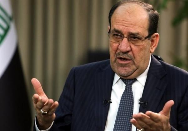 عراق، دیدگاه مالکی درباره انفجارهای اخیر بغداد، عالم اهل سنت: باید از بافت جامعه در برابر داعش محافظت کرد