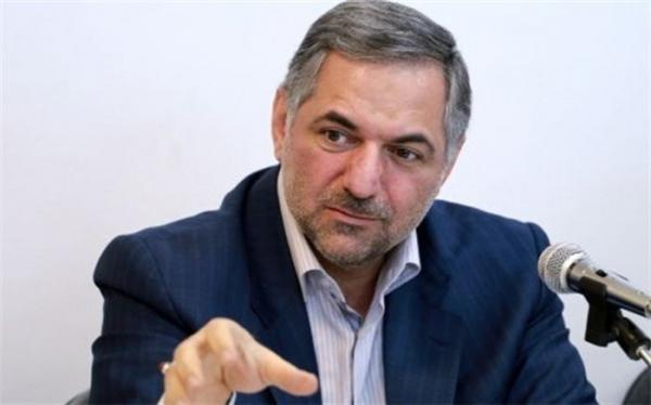 موافقت شورای عالی آموزش و پرورش با اصلاح اساسنامه انجمن مرکزی اولیا و مربیان