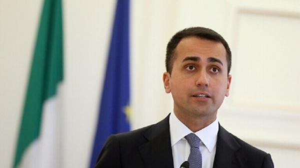 ایتالیا هم فروش سلاح به عربستان و امارات را متوقف کرد